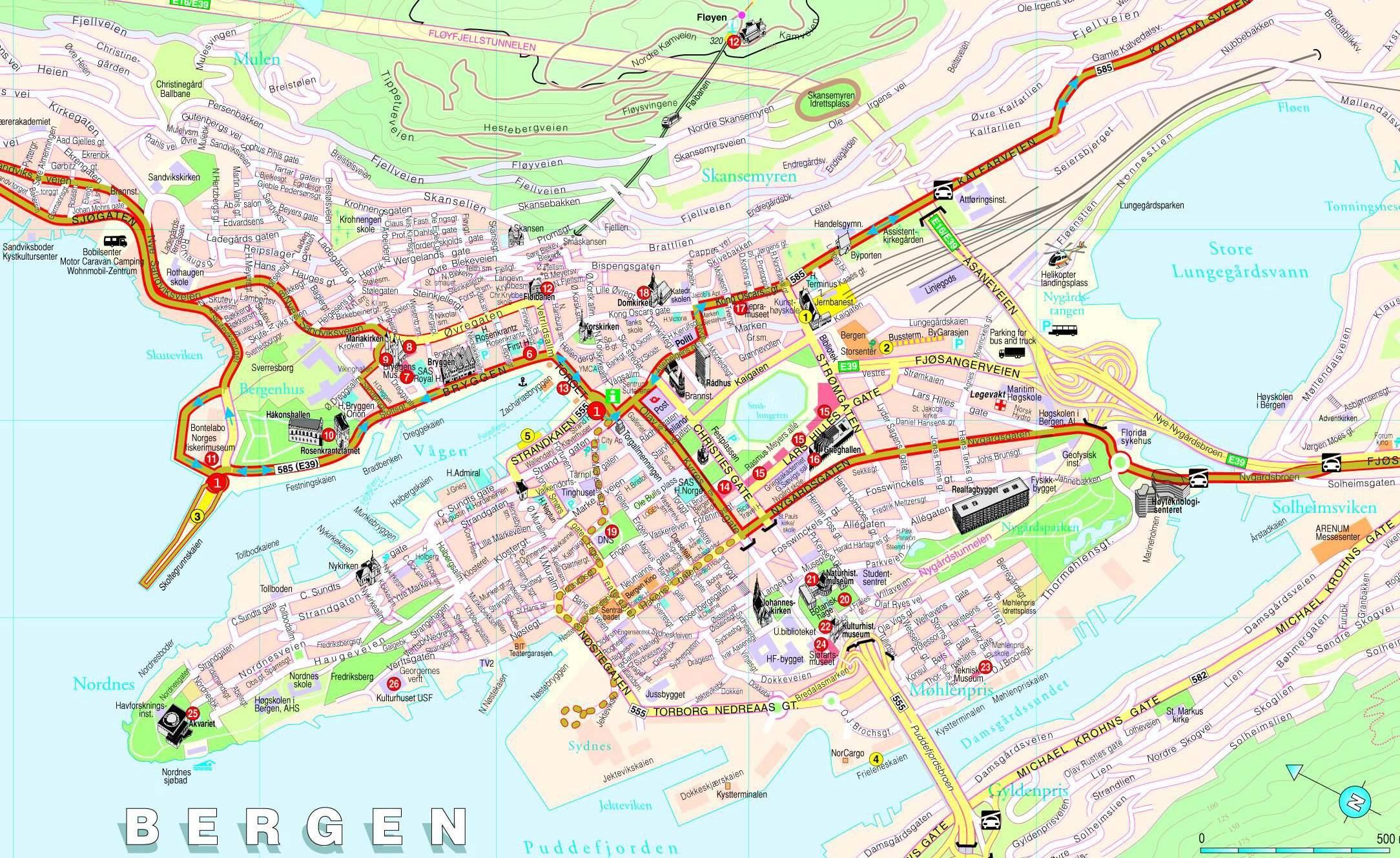bergen-map-0